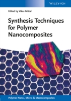 Synthesis Techniques for Polymer Nanocom