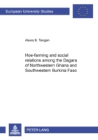 Hoe-farming and Social Relations Among t