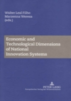 Economic and Technological Dimensions of