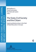 The State, Civil Society and the Citizen