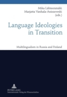 Language Ideologies in Transition
