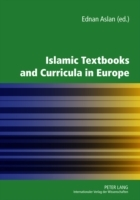 Islamic Textbooks and Curricula in Europ