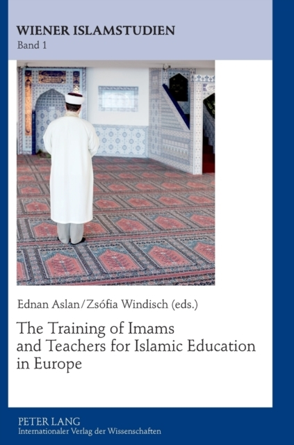 The Training of Imams and Teachers for I