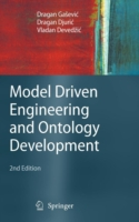 Model Driven Engineering and Ontology De