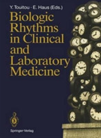 Biologic Rhythms in Clinical and Laborat