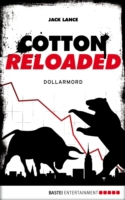 Cotton Reloaded - 22