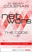 netwars - The Code - Compilation One