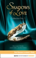 Collection No. 1 - Shadows of Love