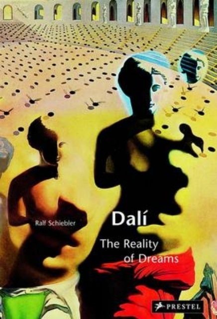 Dali: the Reality of Dreams