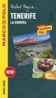 Tenerife Marco Polo Spiral Guide
