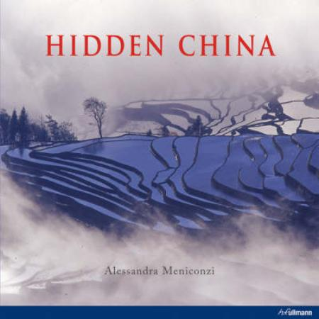 Bilde av Hidden China: On The Trail Of Old Traditions