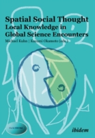 Spatial Social Thought - Local Knowledge