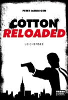 Cotton Reloaded - 06
