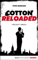 Cotton Reloaded - 10