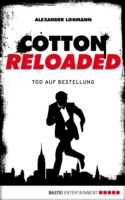 Cotton Reloaded - 11