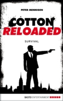 Cotton Reloaded - 12