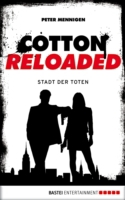 Cotton Reloaded - 17