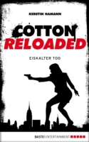 Cotton Reloaded - 20