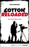 Cotton Reloaded - 23