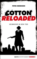 Cotton Reloaded - 29
