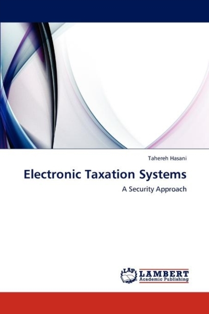 Electronic Taxation Systems