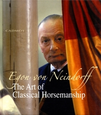 Art of Classical Horsemanship