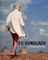 F C GUNDLACH THE PHOTOGRAPHIC WOR