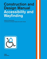 Accessibility and Wayfinding