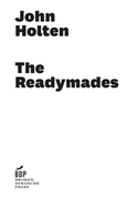 The Readymades