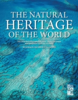 Natural Heritage of the World, The