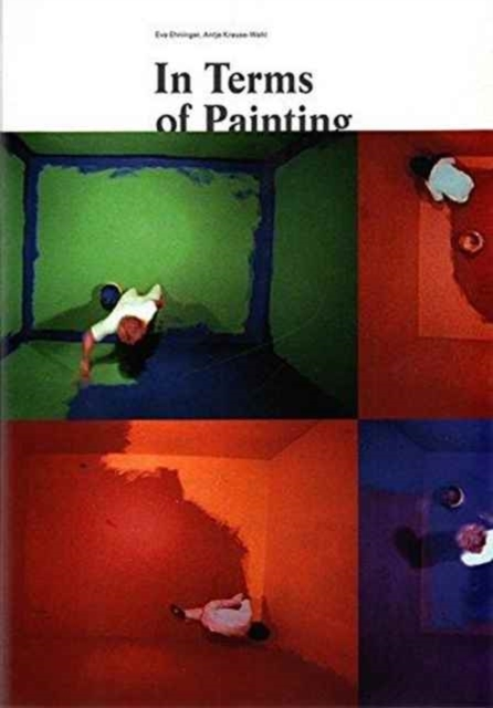 In Terms of Painting