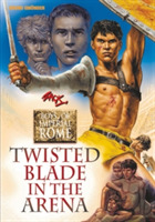 Twisted Blade in the Arena: Boys of Impe