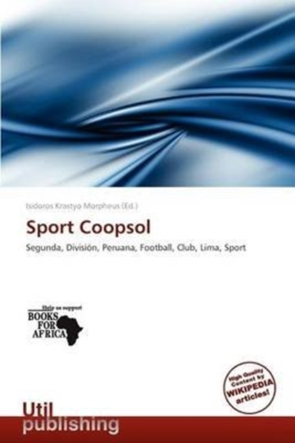 Sport Coopsol