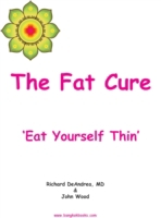 Fat Cure