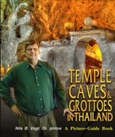 Temple Caves & Grottoes in Thailand