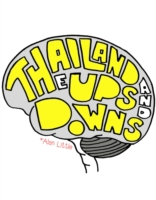 Bilde av Thailand - The Ups And Downs