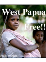 West Papua Free!!