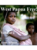 West Papua Free!