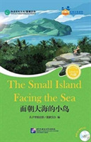 The Small Island Facing the Sea (for Tee