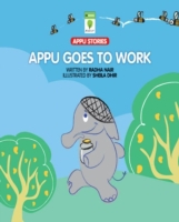 Appu Goes to Work