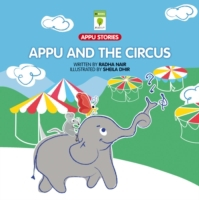 Appu and the Circus