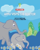 Appu Visits the Doctor