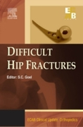 ECAB Difficult Hip Fracture