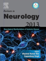 ECAB Reviews in Neurology 2013