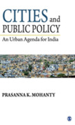 Cities and Public Policy