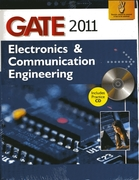Gate Guide Electronics Engineering