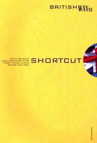 British ways: shortcut