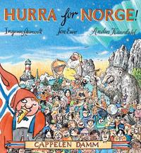 Hurra for Norge!