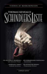 Schindlers liste