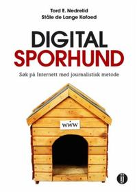 Digital sporhund
